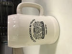 60th Anniversary Beer Stein