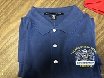 Reinecker's 60th Anniversary Polo Shirt (COPY) (COPY) (COPY)